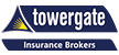 Influential BI client Towergate