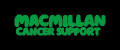 Macmillan Influential Power BI client