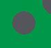 Qlik logo for Power BI migration