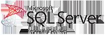 SSRS logo for Power BI migration