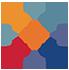 Tableau logo for Power BI migration