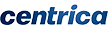 Influential BI client Centrica