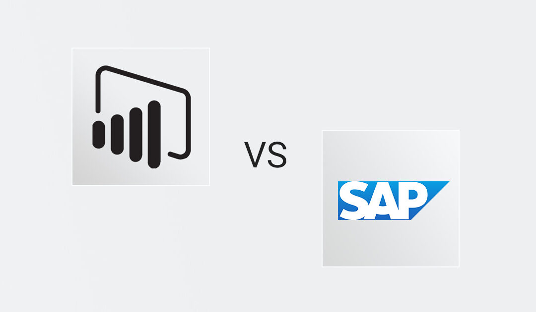 Power BI vs SAP Business Objects: which suits your business best?